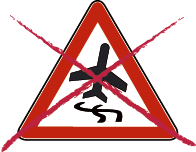 antislip-sign-runways